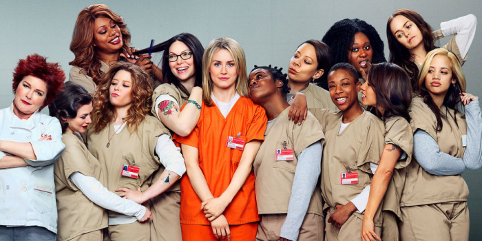 "QUIZ. Connaissez-vous vraiment ""Orange is the New Black"" ?"