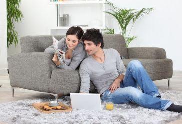 Comment faire reconnaître légalement son statut de couple ? //©Fotolia