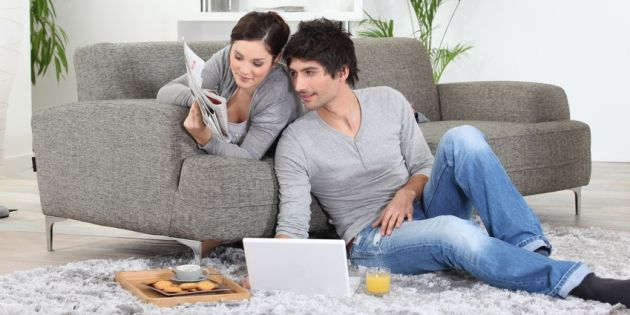 Comment faire reconnaître légalement son statut de couple ?