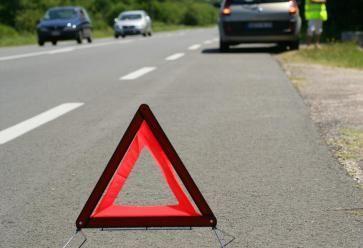 Le permis 5 conseils pour obtenir le code de la route du - Reussir le permis de conduire du premier coup ...