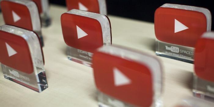 Avec votre chaîne, vous serez peut-être une future star de YouTube !