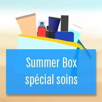 Gagnez votre box à bijoux tendance !