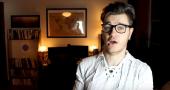 Suivez les conseils de Youtubeurs célèbres comme Poisson Fécond pour créer votre propre chaîne. //©Poisson Fécond