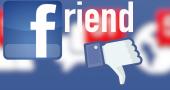 Vous allez reprendre plaisir à aller sur Facebook. //©L'Étudiant Trendy