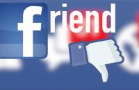 Vous allez reprendre plaisir à aller sur Facebook.