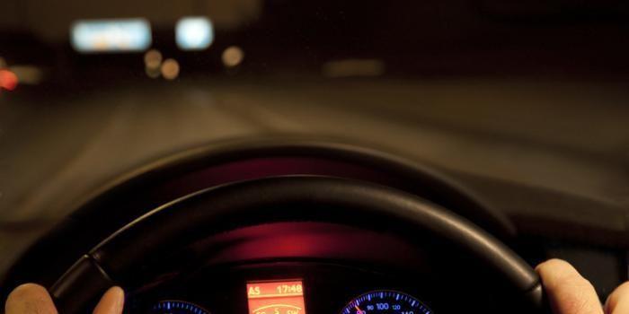 On a voulu vérifier si vous connaissiez bien les dangers de l'alcool au volant.
