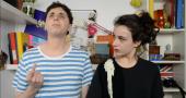 Bro & Sis - Les petits boulotsDR