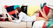 8 commandements pour shopper sans se tromper