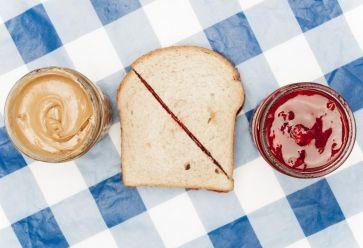 Bien manger, votre premier geste beautéShutterstock //©
