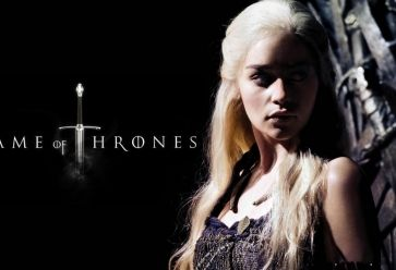 game-of-thrones-serietv-trendy //©