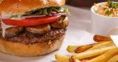Des burgers à l'américaine chez My Pop Company