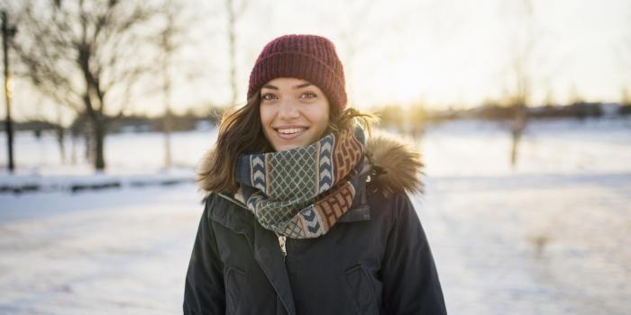 L'hiver est là, c'est l'heure d'hiberner intelligemment !