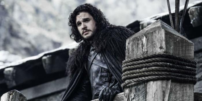 """Combien de fois vous a-t-on déjà dit """"Tu ne sais rien, Jon Snow"""" ?"""