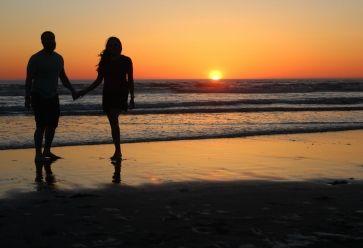 Cette nouvelle relation sera-t-elle la bonne ? //©Nickay3111