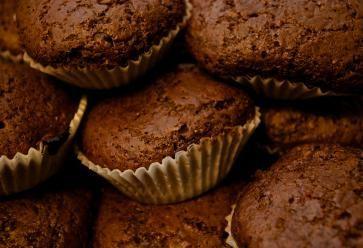 10 recettes sucrées (salées) à base de chocolat //©darek.zon