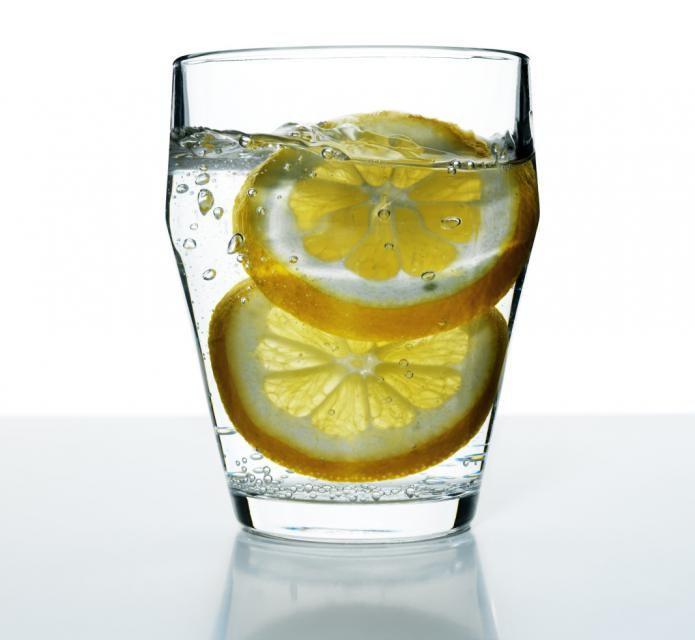 Faites du citron votre partenaire belle peau. //©plainpicture/Folio Images/Roland Persson