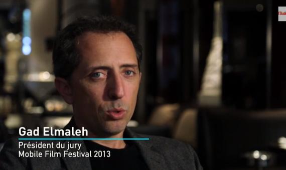 gad-elmaleh-mobile-film-festival