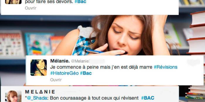bac-twitter
