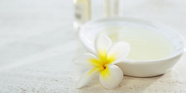 En inhalation ou bien diluées dans une huile végétale et appliquées sur la peau… Vous adopterez très vite ces indispensables ! //©PlainPicture