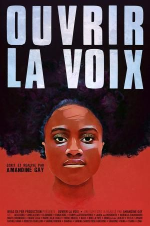 Le documentaire afroféministe d'Amandine Gay sort le 11 octobre 2017 au cinéma en France.