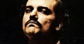 6. Narcos : la traque de Pablo Escobar