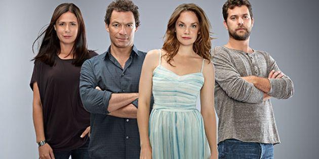The Affair, Empire, The Big Bang Theory : vos séries préférées reviennent ! //©showtime