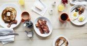 Flemmard ou lève-tard, nos recettes de petit déj' à préparer la veille