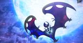 Pokémon Soleil et Lune dévoilent leurs mystères en cette fin d'année ! //©Nintendo