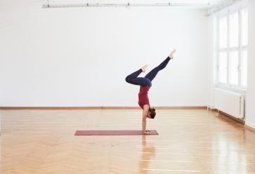 Pour quel yoga êtes-vous fait?