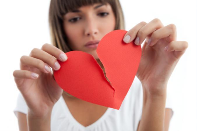 Love sexo comment se remettre d une rupture amoureuse - Se remettre d une rupture amoureuse ...