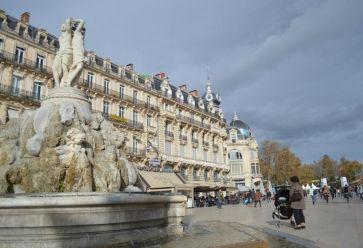 Les bonnes adresses de Montpellier //©