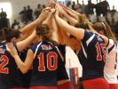 10 bonnes raisons de se mettre enfin au sport - 7