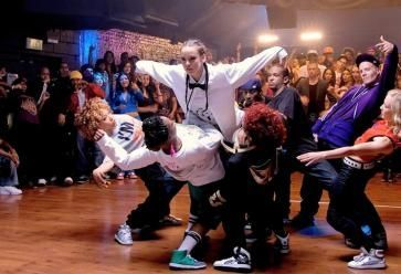 TEST. Classique, contemporaine, hip-hop : quelle danse est faite pour vous?