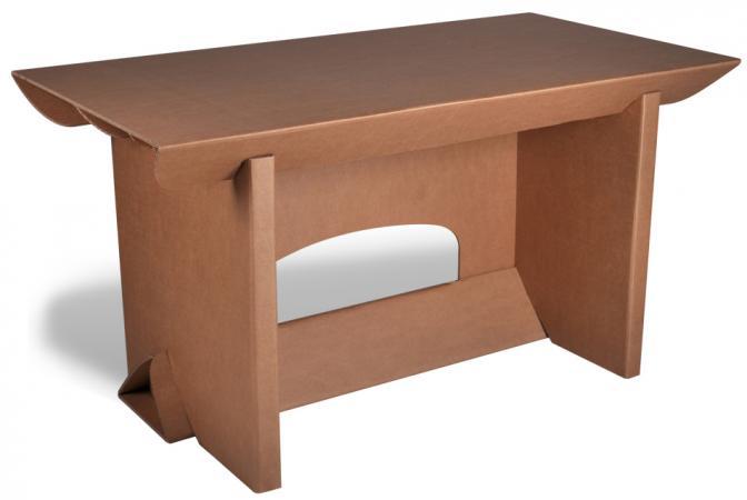 mon appart rentr e six bureaux moins de 100 euros l 39 etudiant trendy. Black Bedroom Furniture Sets. Home Design Ideas