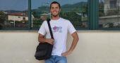 Francisco, 18 ans, en 1re année ingénierie électronique