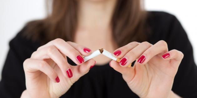 Plus question de déroger à la loi Evin qui interdit le tabac dans les établissements scolaires