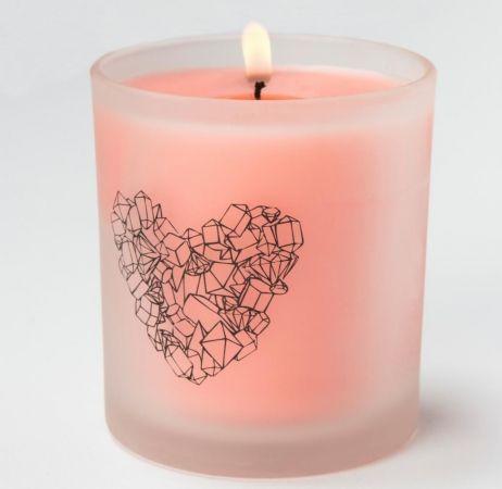 Extrêmement Budget : Saint-Valentin : 20 idées cadeaux à moins de 20 € - L  CN93