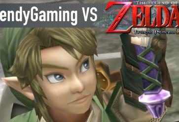 Allez-vous vous plonger dans la nouvelle aventure de Link ? //©l'Etudiant Trendy
