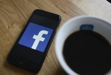 Facebook, Snapchat, Instagram : à quel réseau êtes-vous le plus accro ?