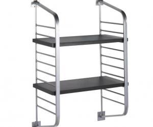 mon appart mini espaces maxi rangements l 39 etudiant trendy. Black Bedroom Furniture Sets. Home Design Ideas
