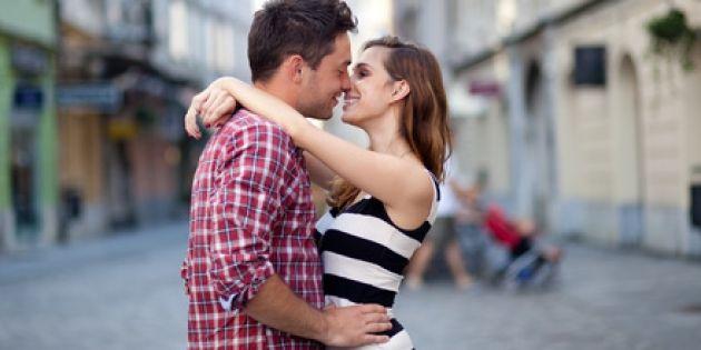 En couple ou célibataire, l'important c'est d'être heureux ! //©PlainPicture