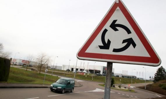 5 conseils pour obtenir le code de la route du premier - Comment avoir son permis de conduire du premier coup ...