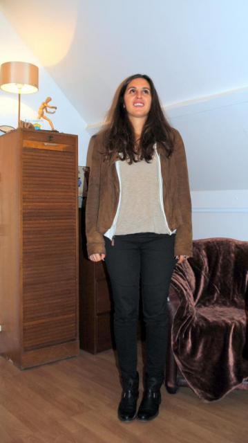 mode-cmt s'habiller pour-WEI-tenue-cool-et-confort-le-jour-original