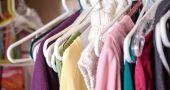 Le secret  pour une tenue qui vous mette en valeur ? Connaître les principales caractéristiques de votre morphologie. //©m01229