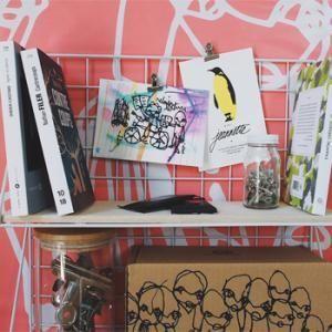 Gagnez My Book Box et restez curieux pendant tout l'été !