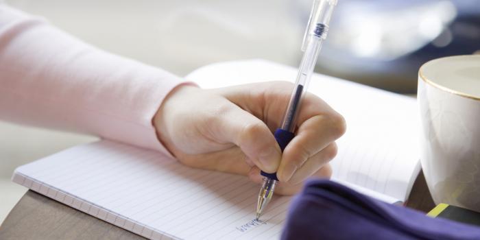 Menus spécial révisions : boostez votre concentration