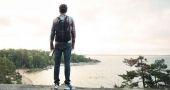 Bucket list : 10 aventures à vivre avant vos 25 ans