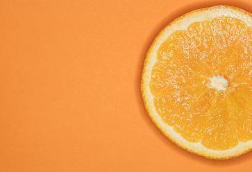 C'est parti pour une cure de vitamine C et ses copines ! //©PlainPicture