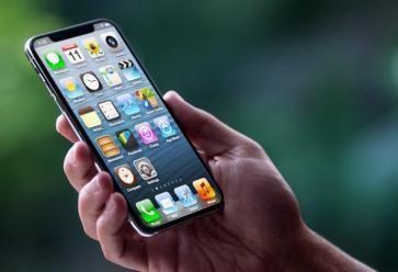 iPhone 8 ou X : lequel choisir ? //©Apple