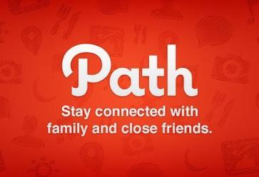Path-appli //©